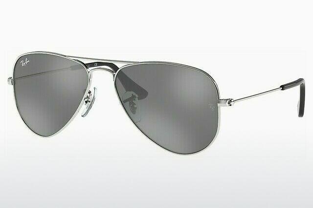 d79efdb02a0d Køb billige solbriller online (1.314 artikler)