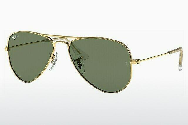 b3b2855a17ca Køb billige solbriller online (466 artikler)
