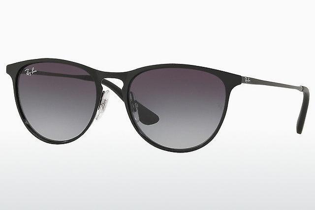 2dcb17f06cf Køb Ray-Ban Junior solbriller billigt online