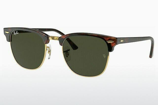 c1b6fa3df680 Køb billige solbriller online (1.545 artikler)