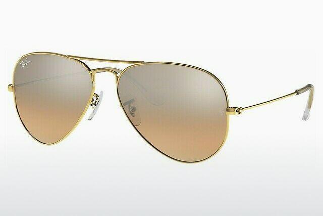 8a3653c1ae58 Køb billige solbriller online (3.033 artikler)