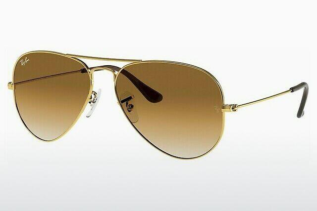 3ef210aa1b80 Køb billige solbriller online (3.029 artikler)