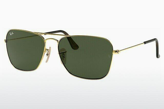 70d0383763c9 Køb billige solbriller online (4.141 artikler)
