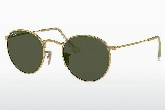 95009c6c6d65 Køb billige solbriller online (26.633 artikler)