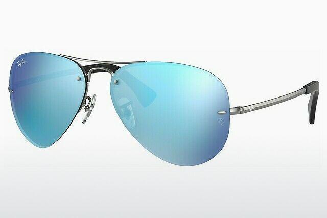 f4e2de457473 Køb billige solbriller online (1.545 artikler)