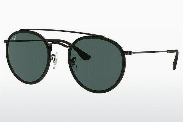 Oakley mænds solbrillerimitation