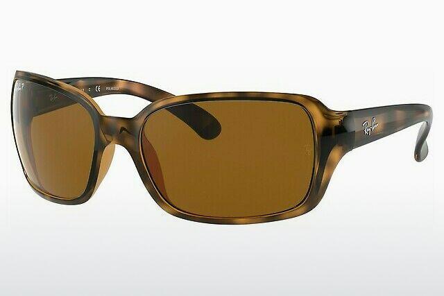 456edf84d37a Køb billige solbriller online (2.742 artikler)