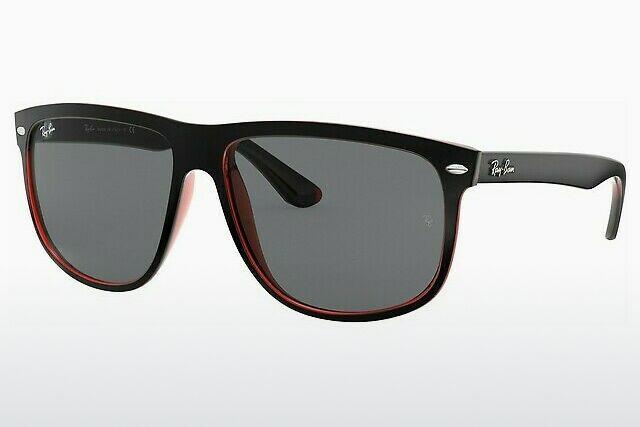 8531c9221655 Køb billige solbriller online (1.545 artikler)