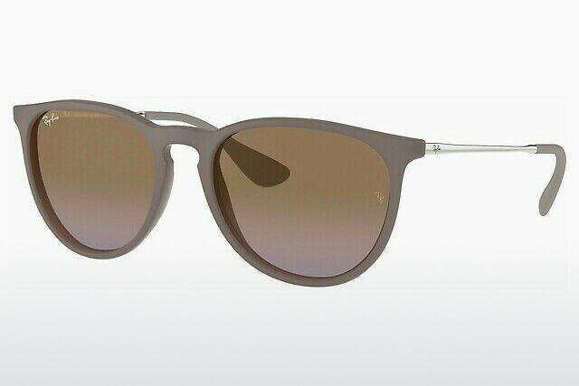 991c4f07bd18 Køb billige solbriller online (1.545 artikler)