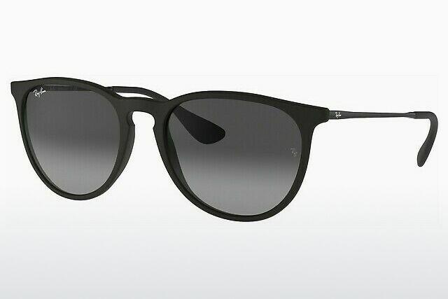 e354706483d9 Køb billige solbriller online (26.633 artikler)