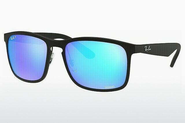 aa2af1e27fc6 Køb billige solbriller online (1.545 artikler)
