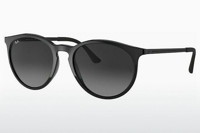 1b4ecc3e67ff Køb billige solbriller online (779 artikler)