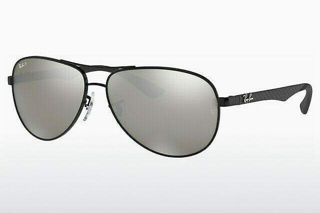 a6ad948de126 Køb billige solbriller online (26.633 artikler)