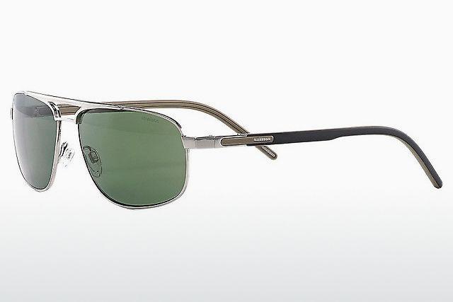 2038a74da83e Køb billige solbriller online (1.355 artikler)