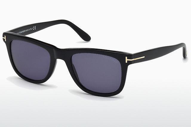 778567eccc43 Køb Tom Ford solbriller billigt online