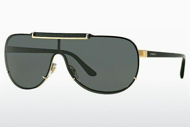 Køb billige solbriller online (29.469 artikler) 5f0b68268b207
