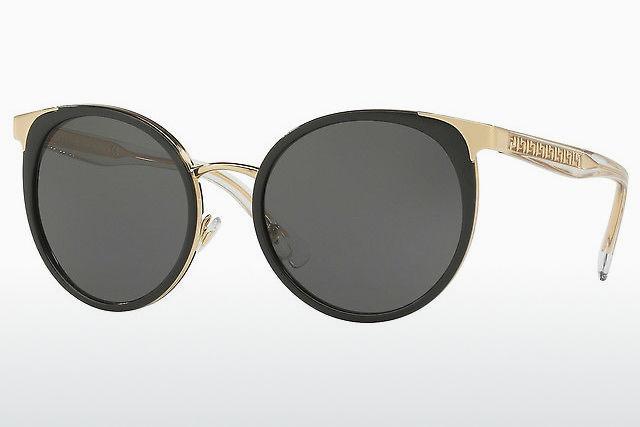 e72fd0b7826c Køb Versace solbriller billigt online