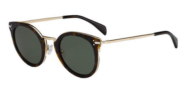 køb celine solbriller