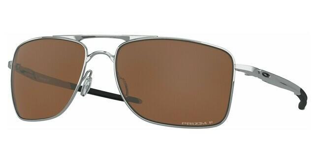 oakley gauge 8 m prizm polariserede solbriller