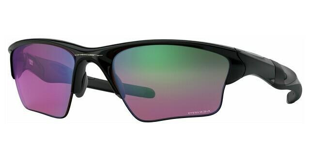 oakley solbriller 888392075840
