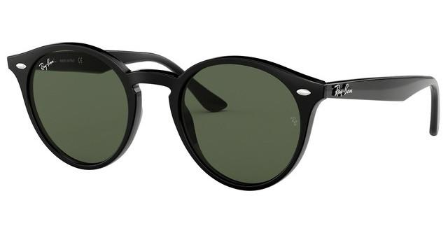 99e9639d0b8a Ray-Ban RB 2180 601 71