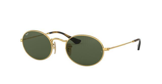 garanti på ray ban solbriller