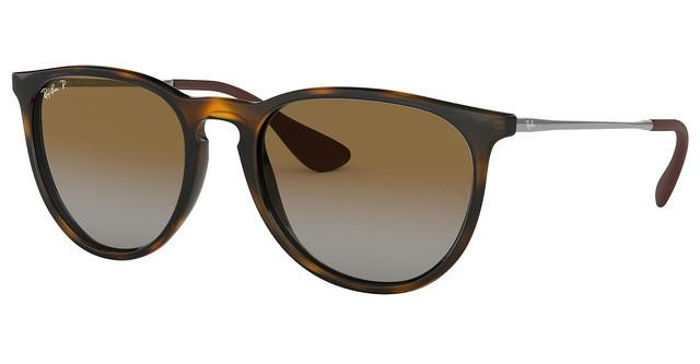 207a1d4280dc Ray-Ban ERIKA RB 4171 710 T5