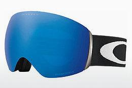 Sportsbriller Oakley FLIGHT DECK (OO7050 705020)