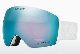 Sportsbriller Oakley FLIGHT DECK (OO7050 705037)