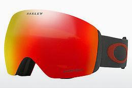 Sportsbriller Oakley FLIGHT DECK (OO7050 705041)