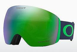 Sportsbriller Oakley FLIGHT DECK (OO7050 705050)