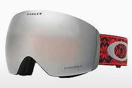 Sportsbriller Oakley FLIGHT DECK (OO7050 705067)