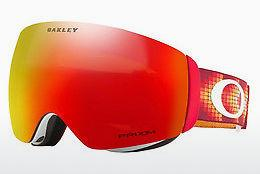 Sportsbriller Oakley FLIGHT DECK XM (OO7064 706463)