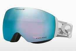 Sportsbriller Oakley FLIGHT DECK XM (OO7064 706466)