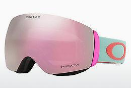 Sportsbriller Oakley FLIGHT DECK XM (OO7064 706477)