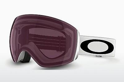Sportsbriller Oakley FLIGHT DECK (OO7050 59-717)