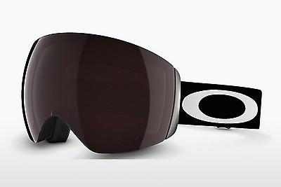 Sportsbriller Oakley FLIGHT DECK (OO7050 705001)