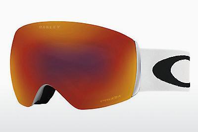 Sportsbriller Oakley FLIGHT DECK (OO7050 705035)