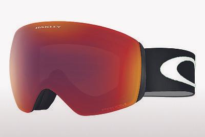 Sportsbriller Oakley FLIGHT DECK XM (OO7064 706439)