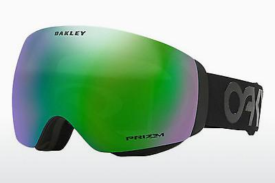 Sportsbriller Oakley FLIGHT DECK XM (OO7064 706443)