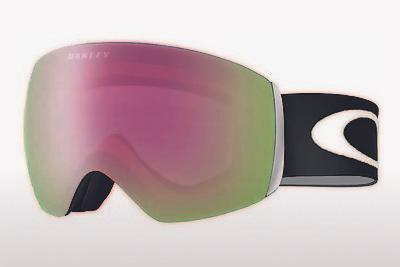 Sportsbriller Oakley FLIGHT DECK XM (OO7064 706445)