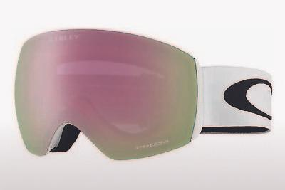 Sportsbriller Oakley FLIGHT DECK XM (OO7064 706448)
