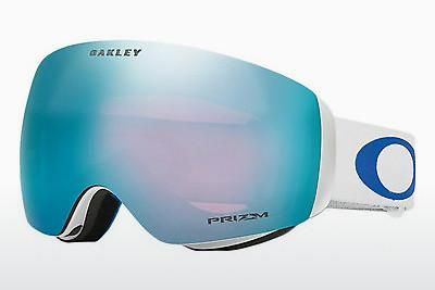 Sportsbriller Oakley FLIGHT DECK XM (OO7064 706459)